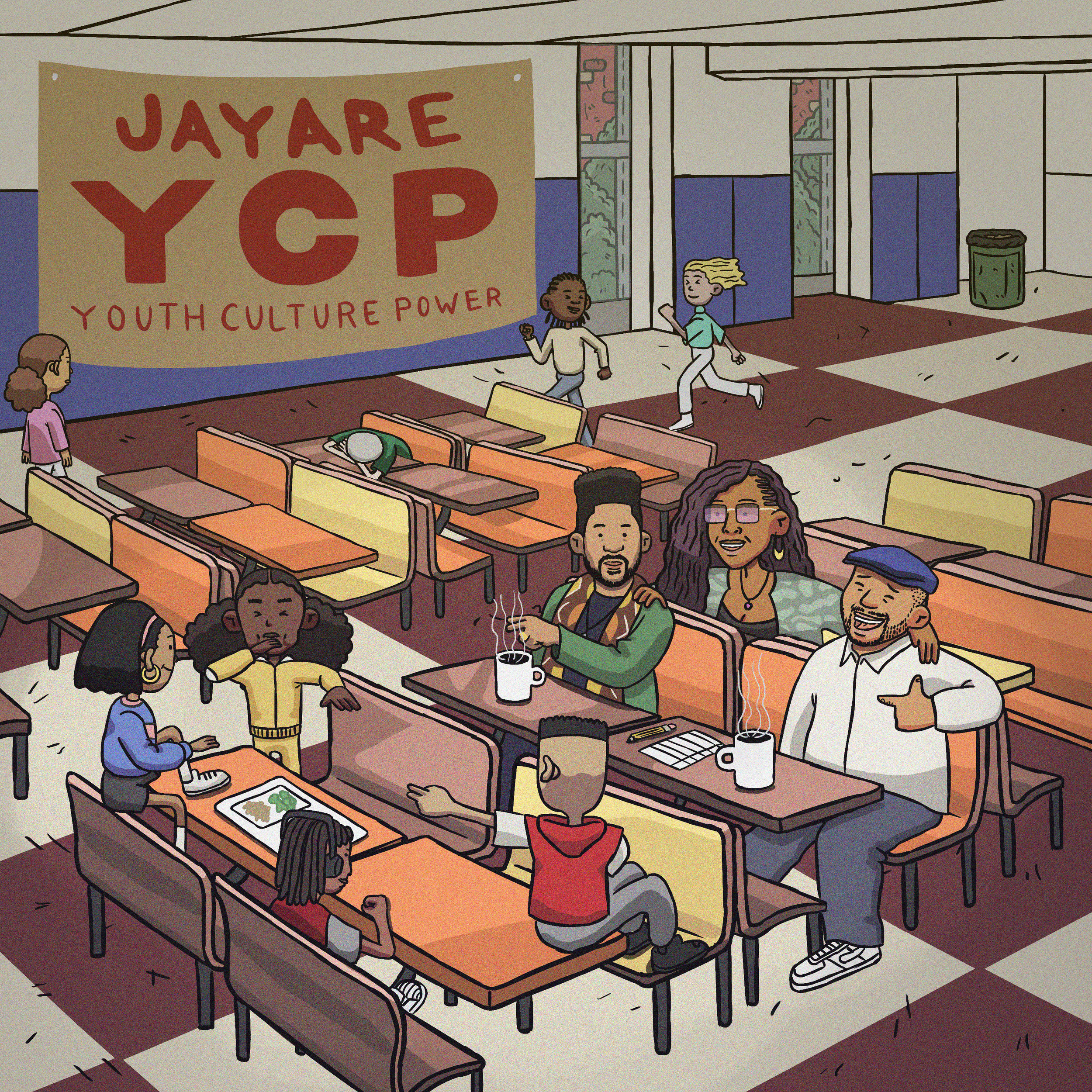 YCP-Cover.jpg