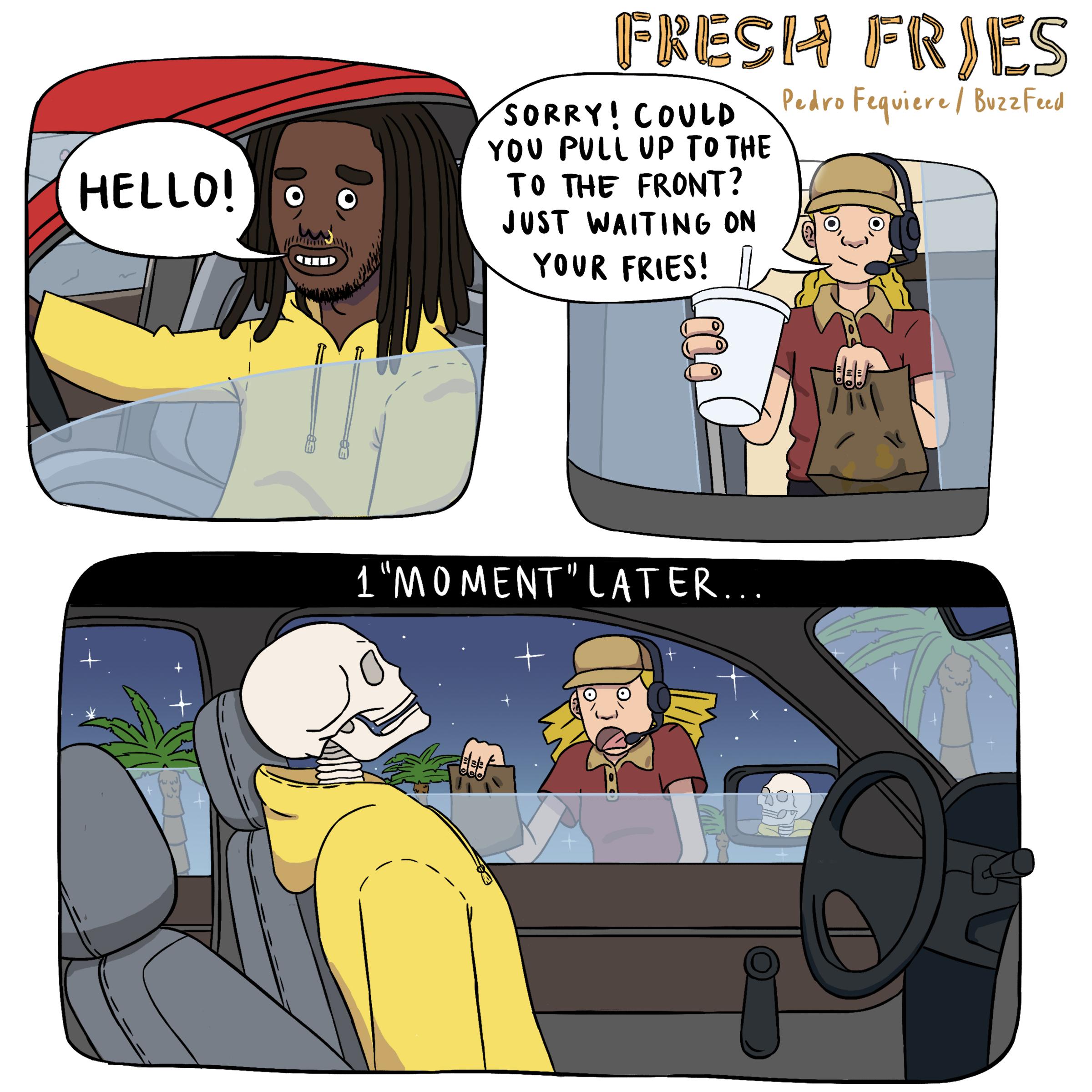 McDonaldsWait.jpg
