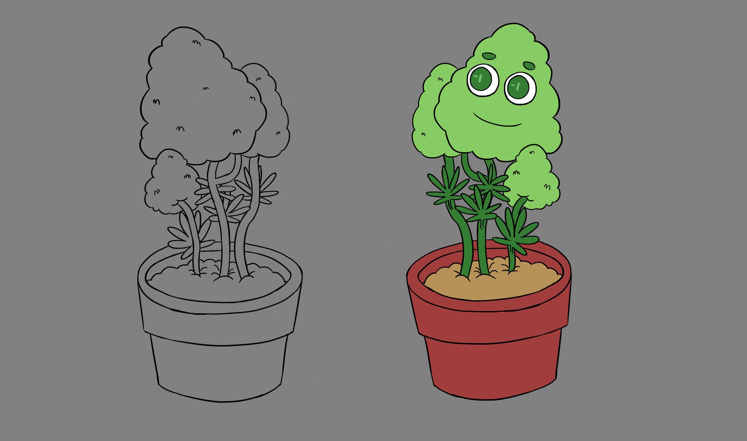 %22Ganja+Devi%22+Marijuana+Plants.jpg