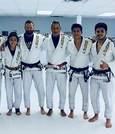 Jiu Jitsu seminar jacare.jpg