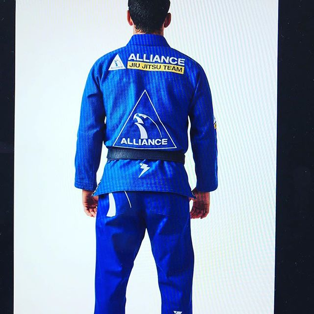 I hope everyone had a great holiday break. We are looking forward to a great week of classes for this week. Get in and train. Also we placed several orders of new storm gear that should be in this week. T shirts, hoodies , shorts, rash guard and gi's to choose from.