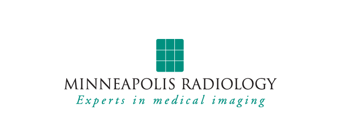 MINNEAPOLIS RADIOLOGY LOGO