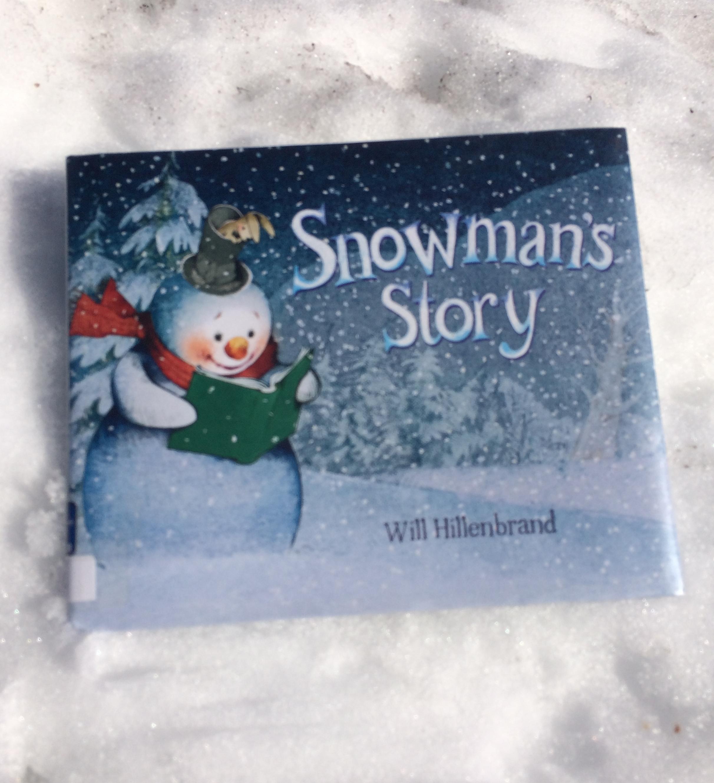 Snowman's Story.jpg