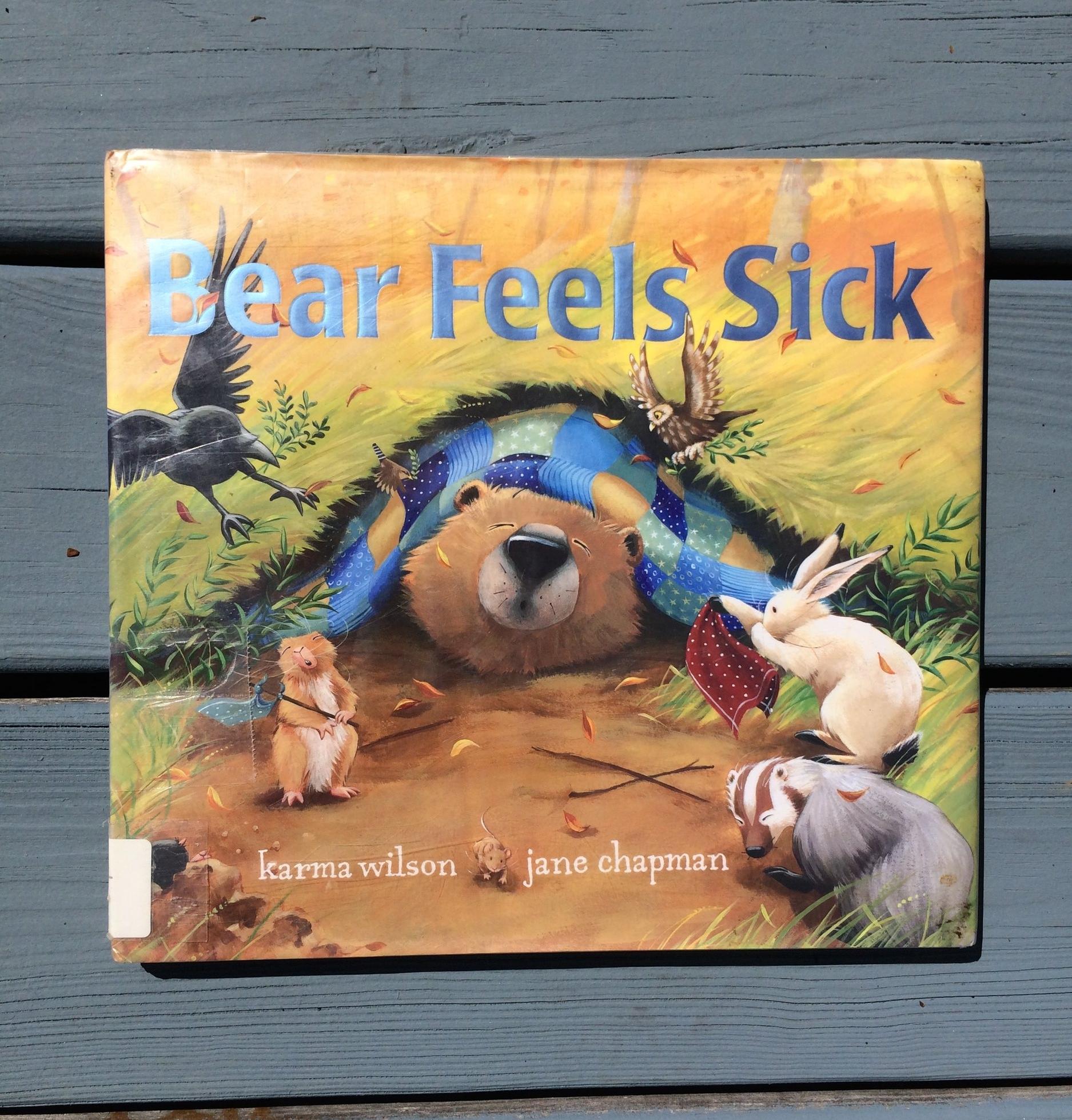 Bear feels sick.jpg