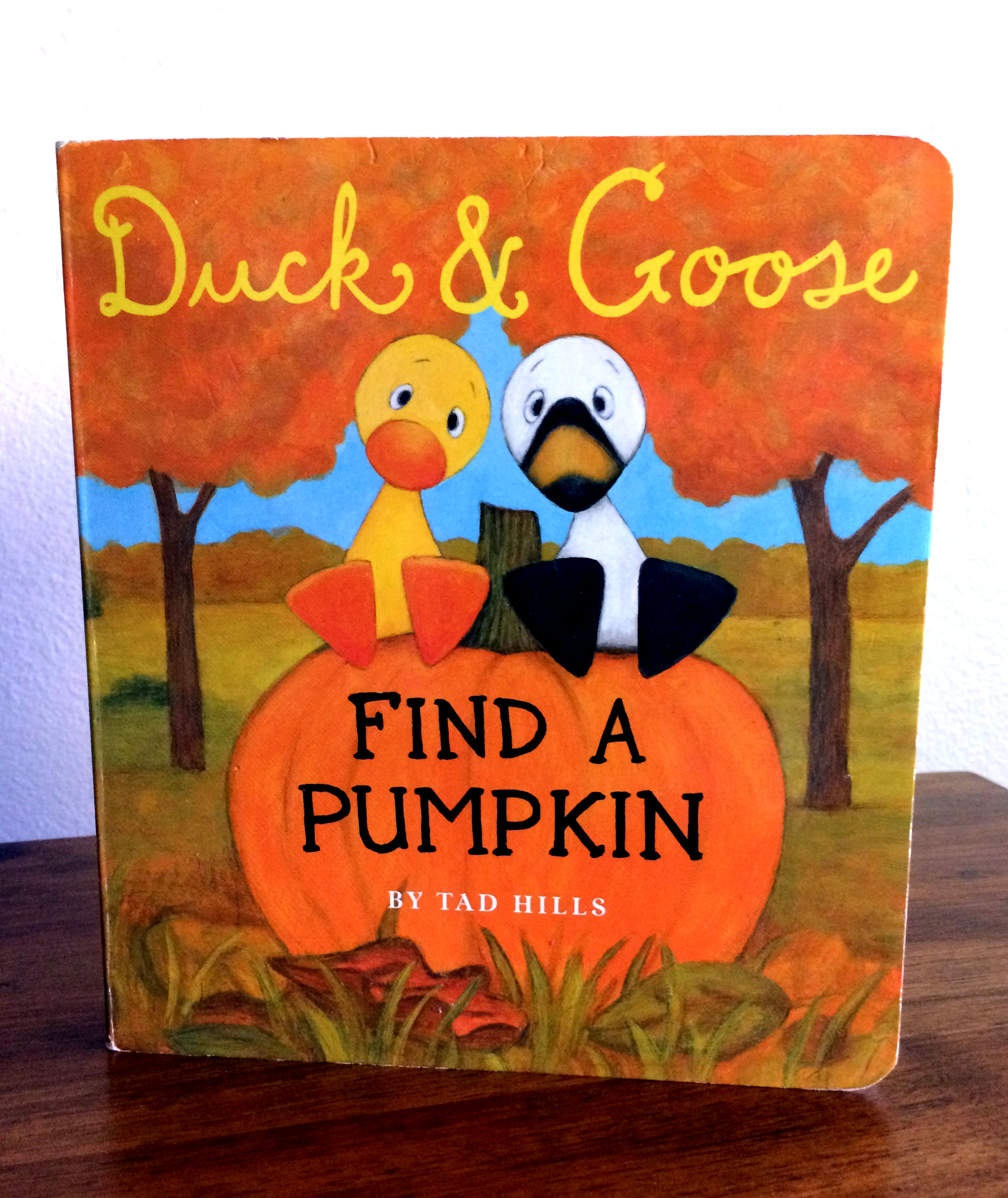 Duck and Goose Find a Pumpkin edited.jpg