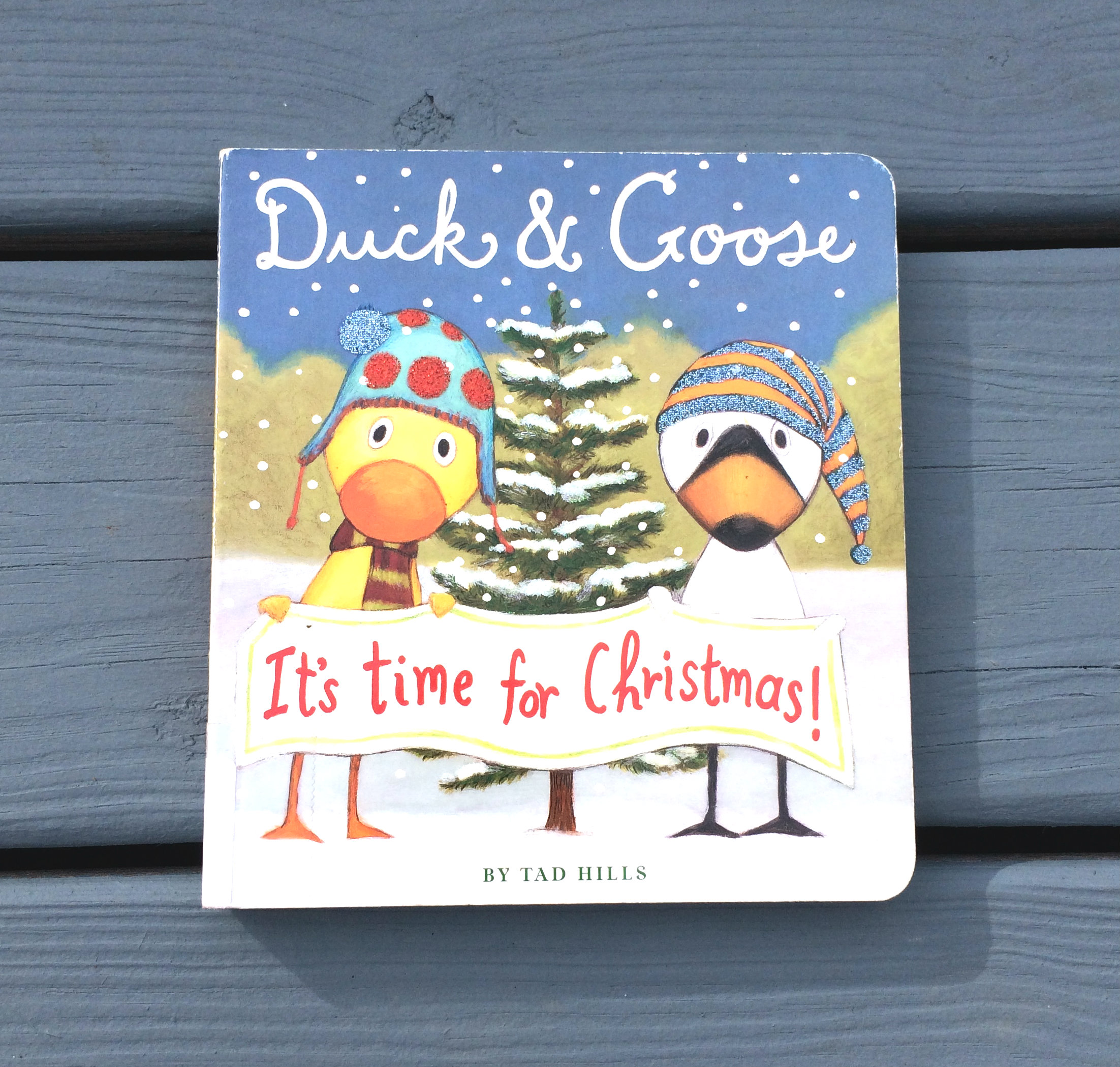 Duck and Goose Its Time for Christmas edited.jpg