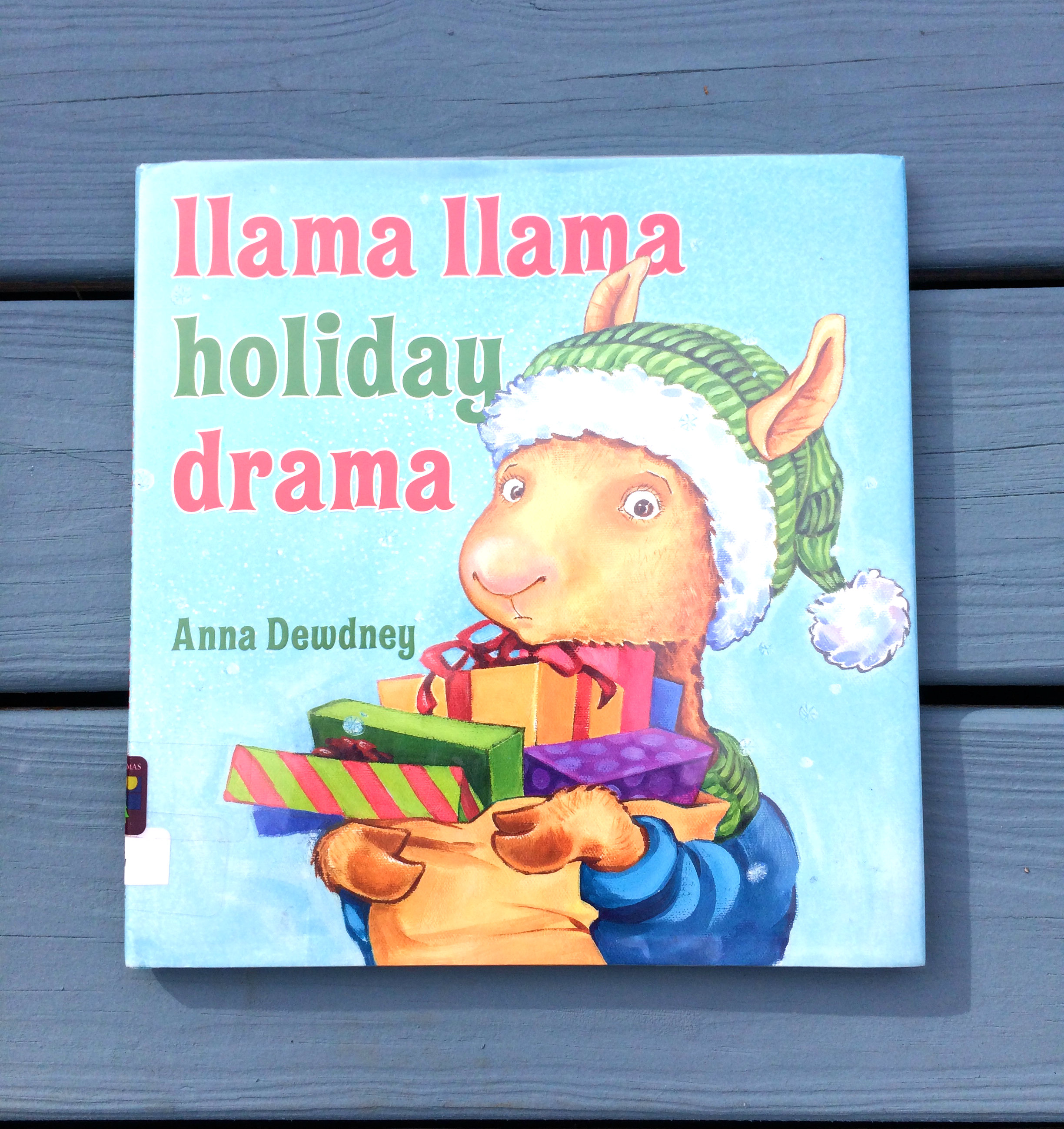 Llama Llama Holidrama edited.jpg