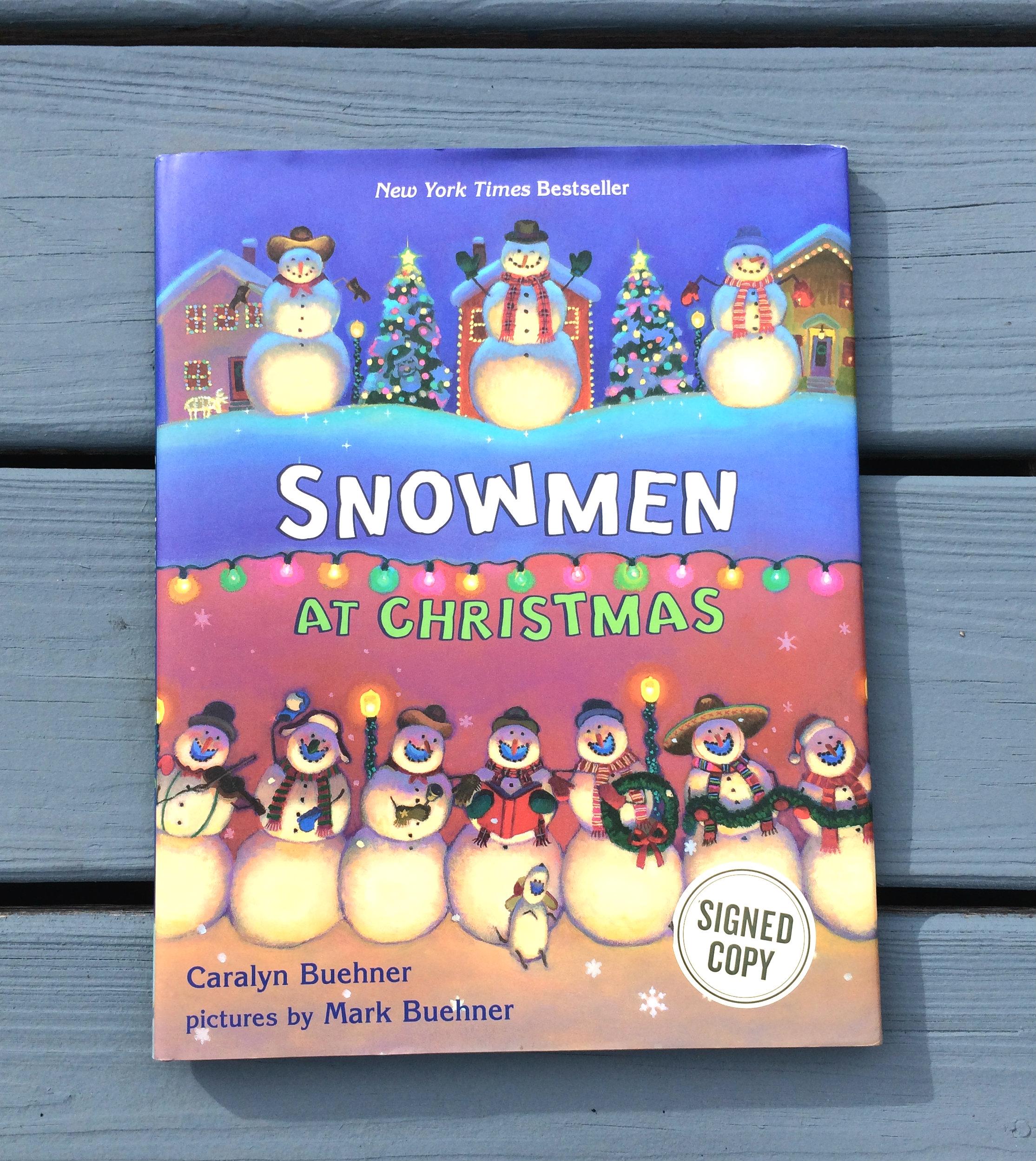 Snowmen at Night edited.jpg