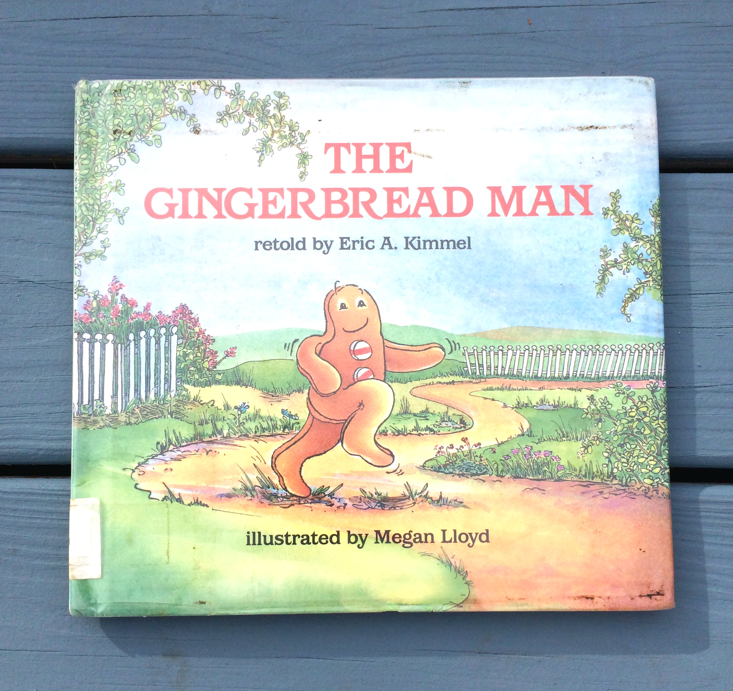 The Gingerbread Man edited.jpg