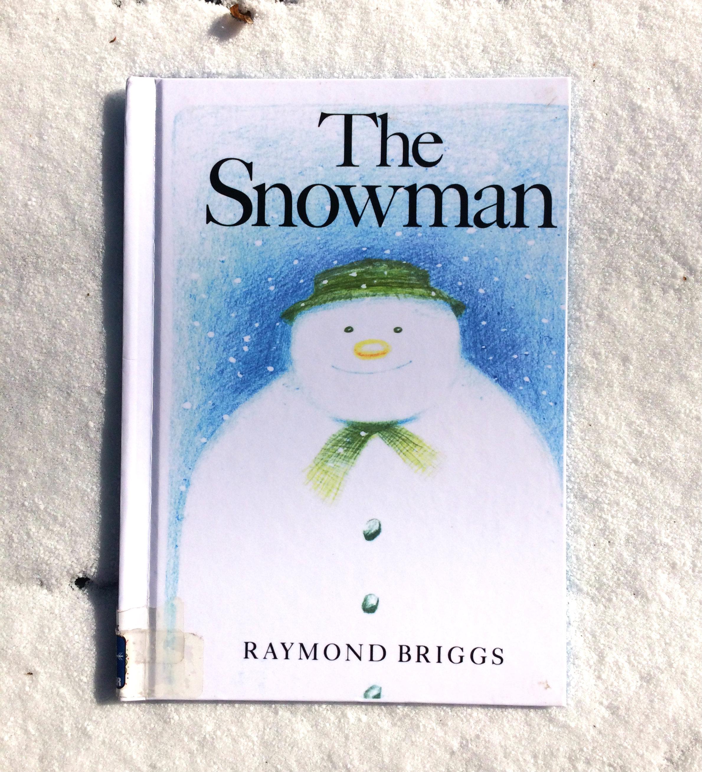 The Snowman edited.jpg