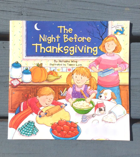 the night before thanksgiving edited.jpg
