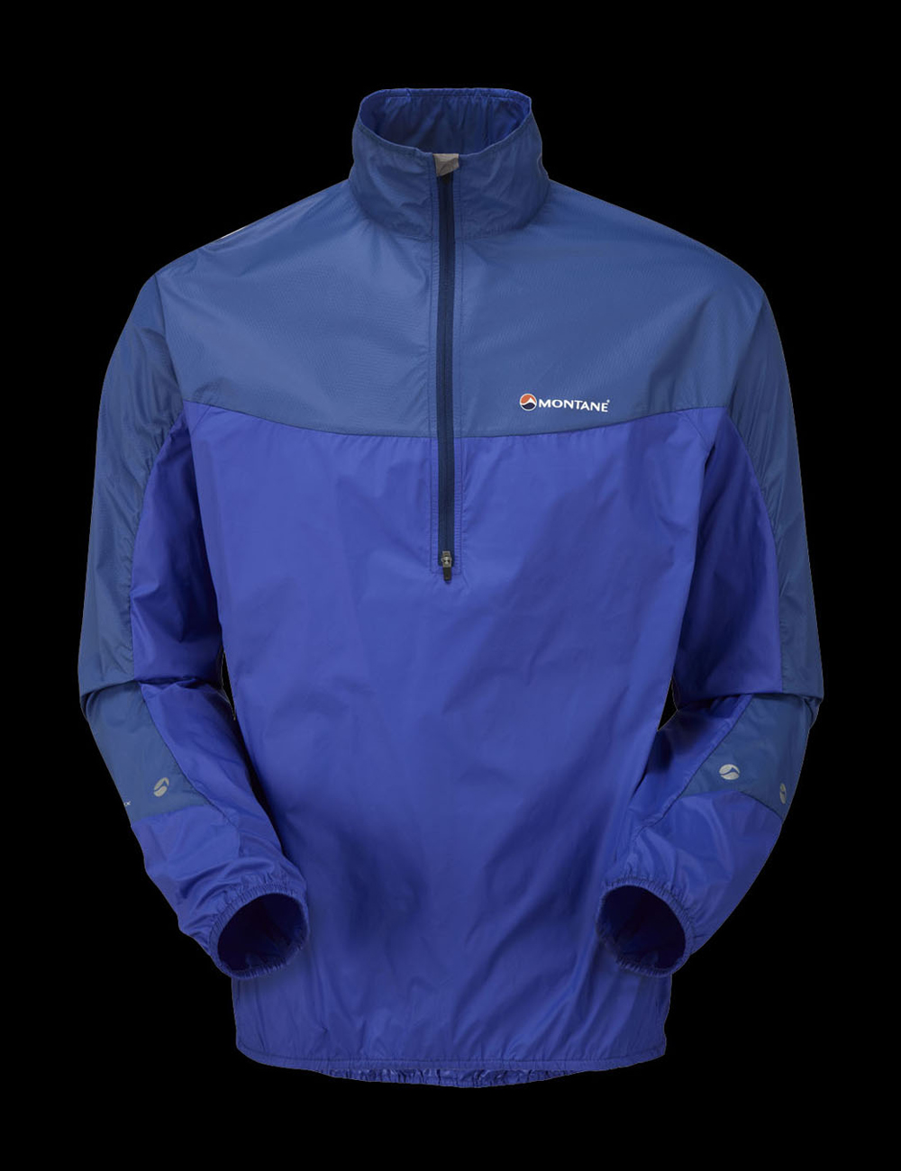 zoom_featherlite_smock_electric_blue_blk_Product_image_FOR_NEW_WEB.jpg