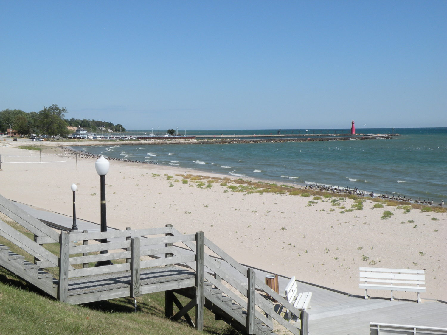 Beach with Marina in background.jpg