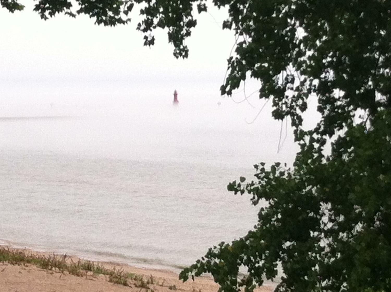 Lighthouse in fog.jpg