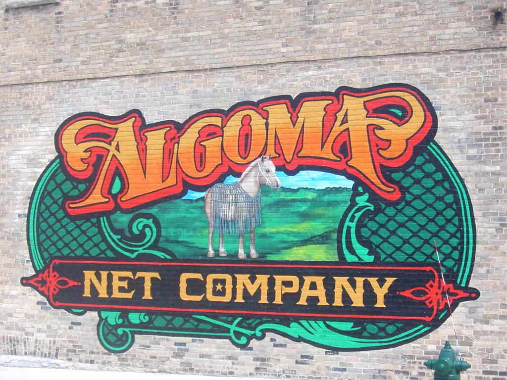 Mural - Algoma Net Company.jpg