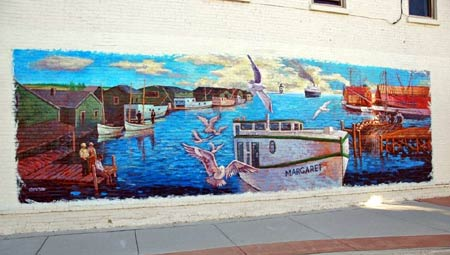 Mural - Boats on River.jpg