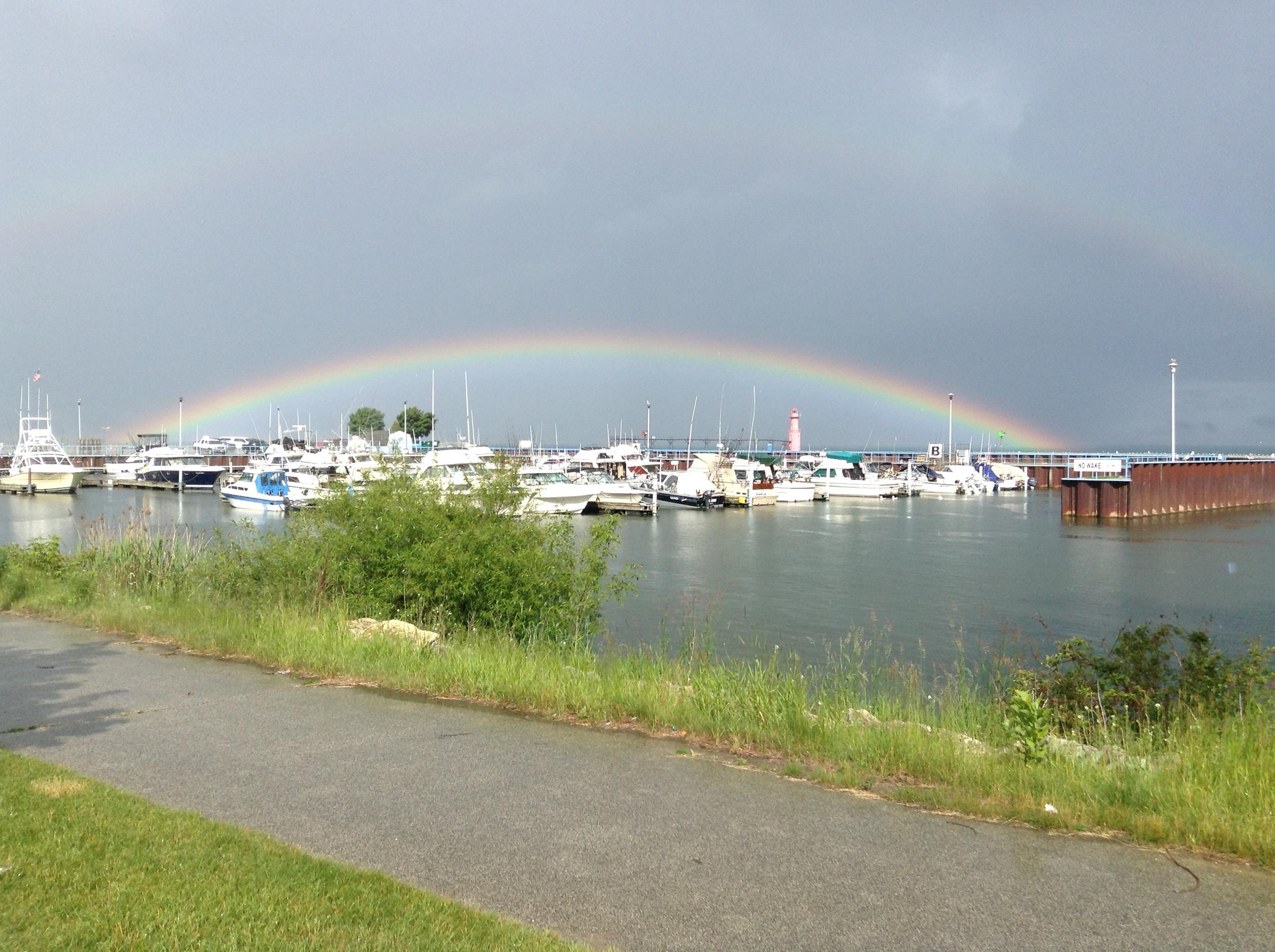 Marina Rainbow.jpg