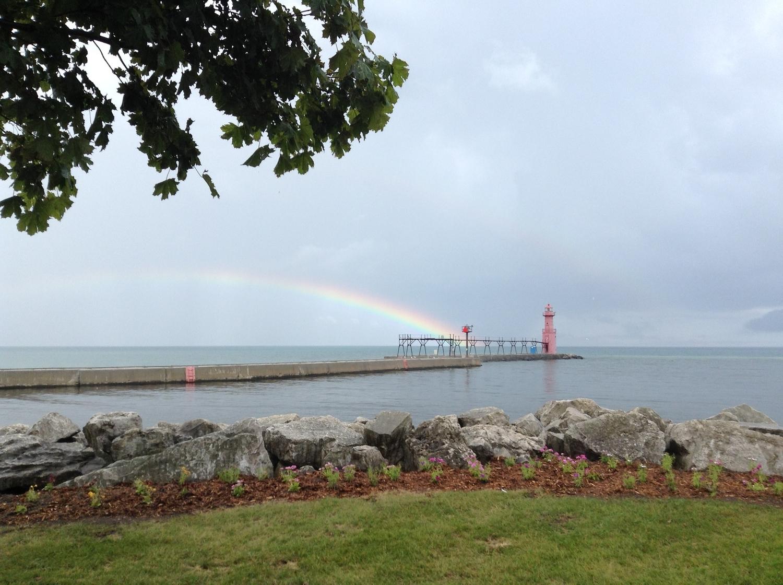 Rainbow behind lighthouse.jpg