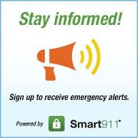 Emergency Management - Smart911.png