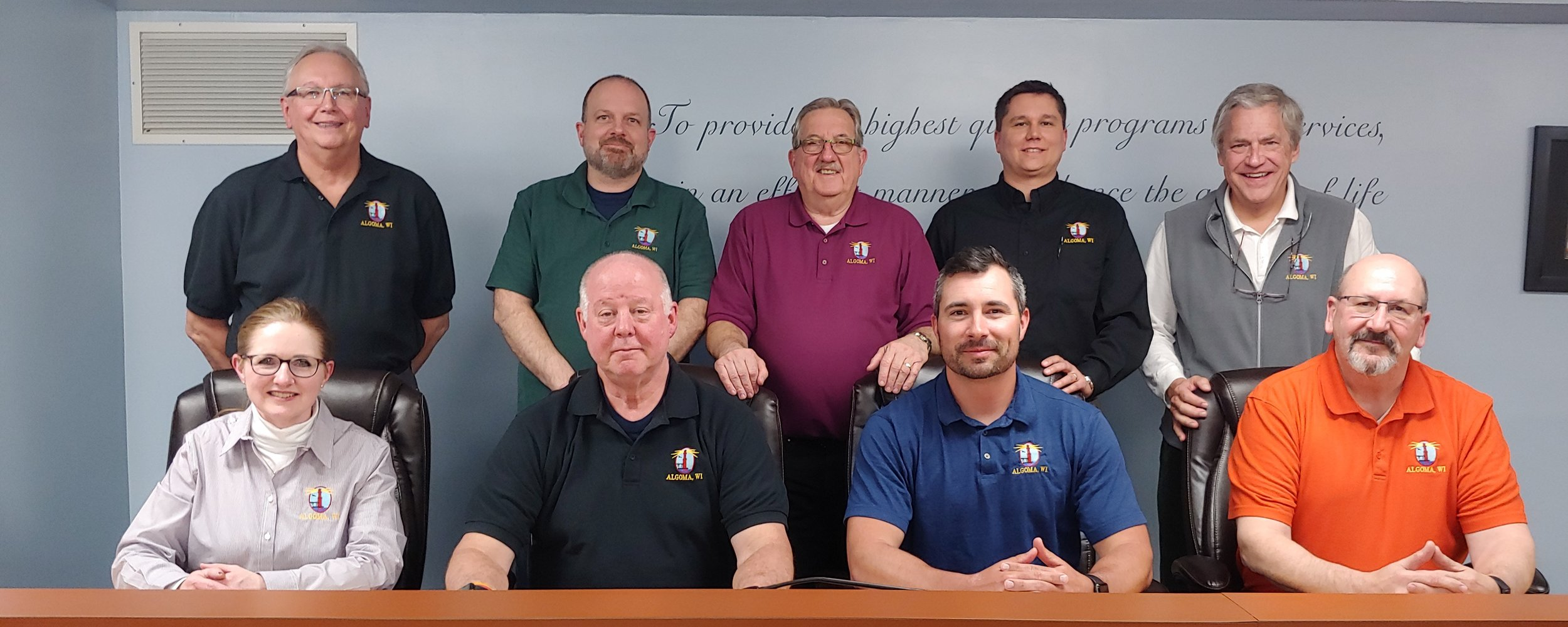 2018-2019 Council Picture.jpg