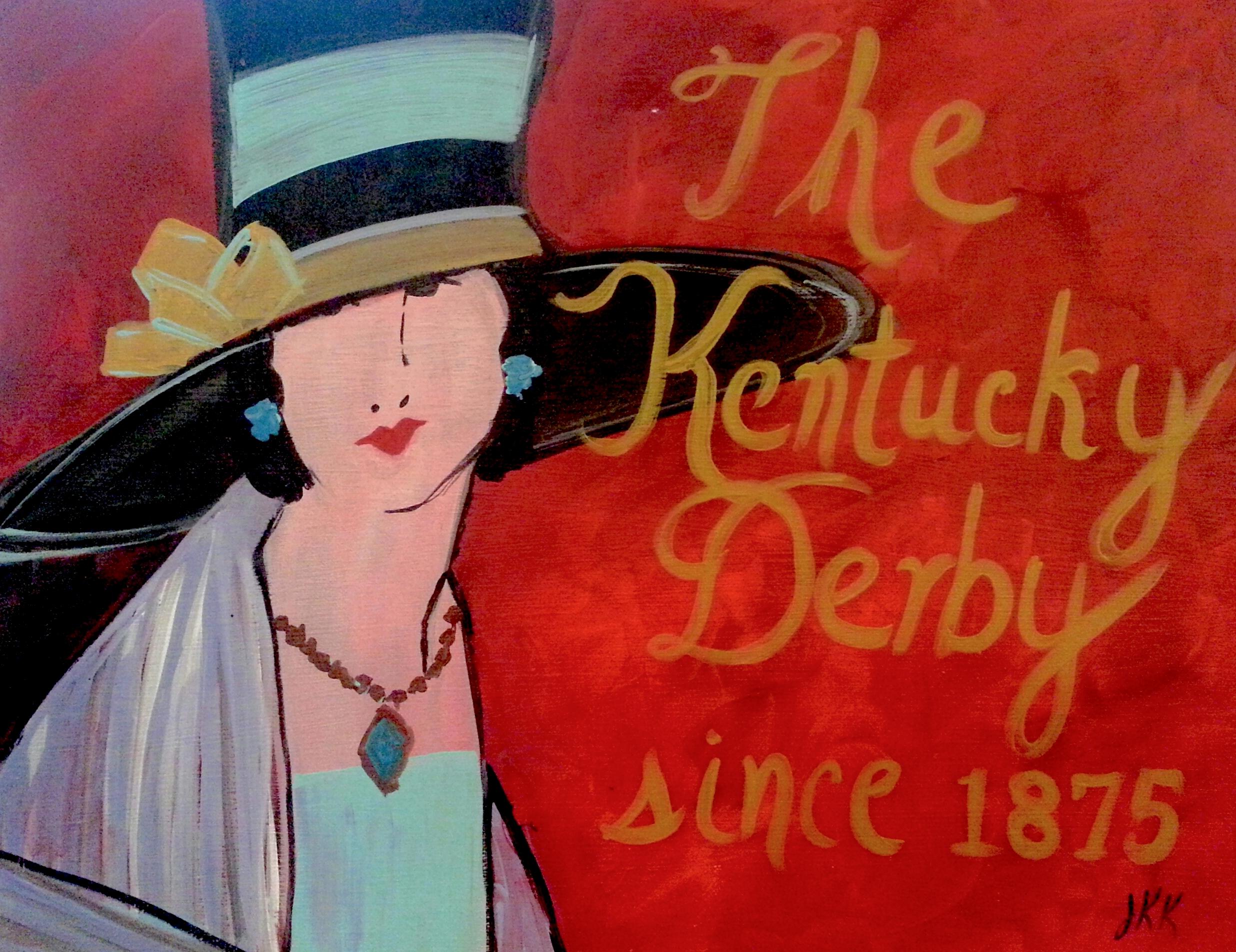Derby Since 1875.jpg