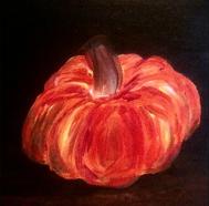 Glowing Pumpkin.png