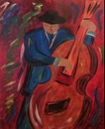 Cello Man.png
