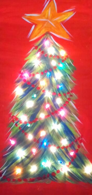 Christmas Tree Tall.jpg