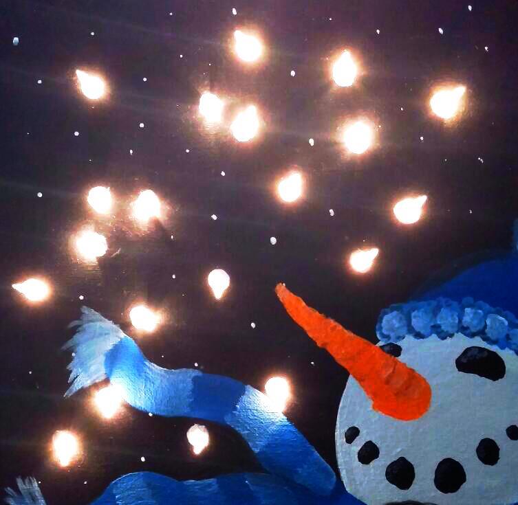 Snowman Light Up.jpg