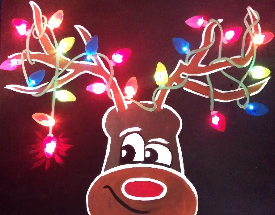 Rudolph Light Up.jpg