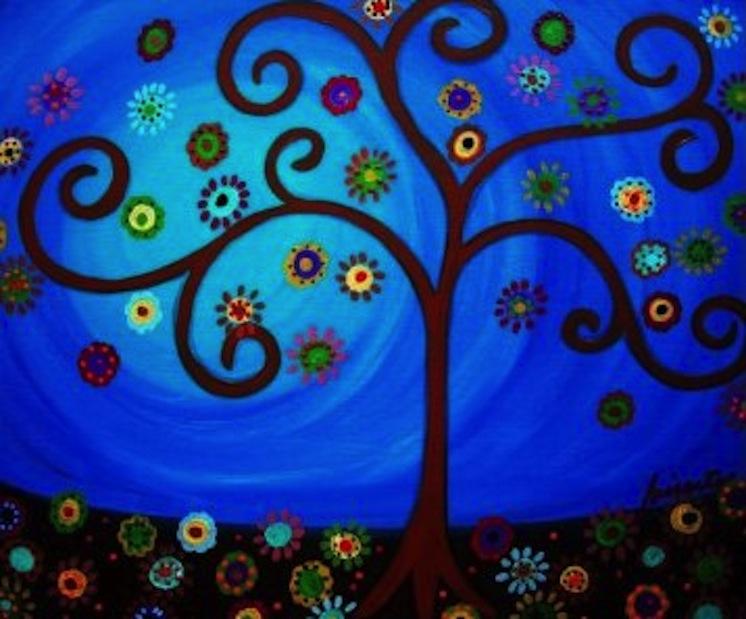 Swirly Tree.jpg