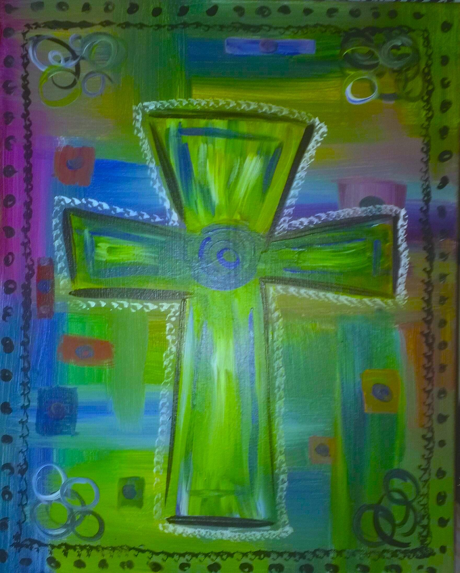 Cross green.jpg