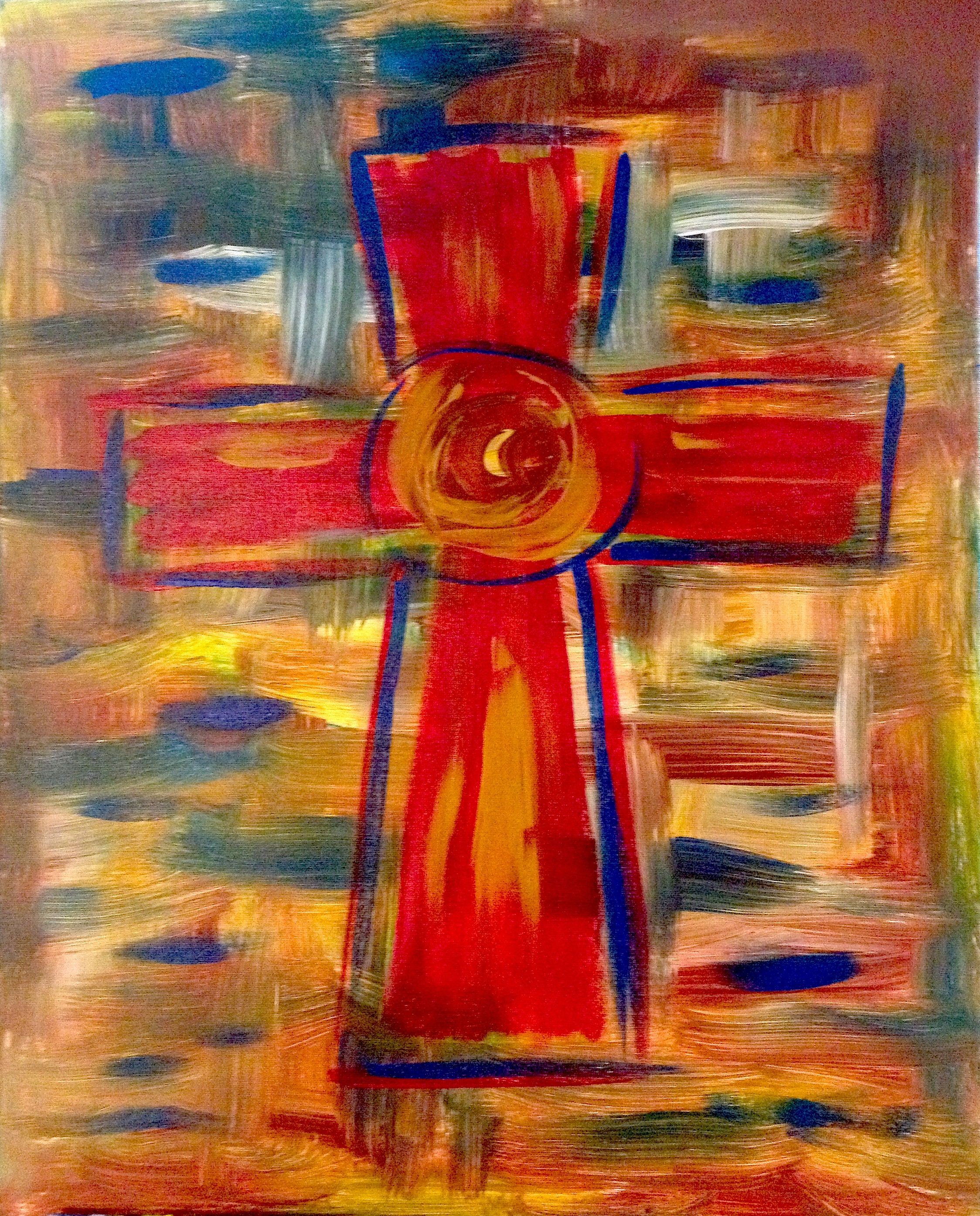 Cross red.JPG