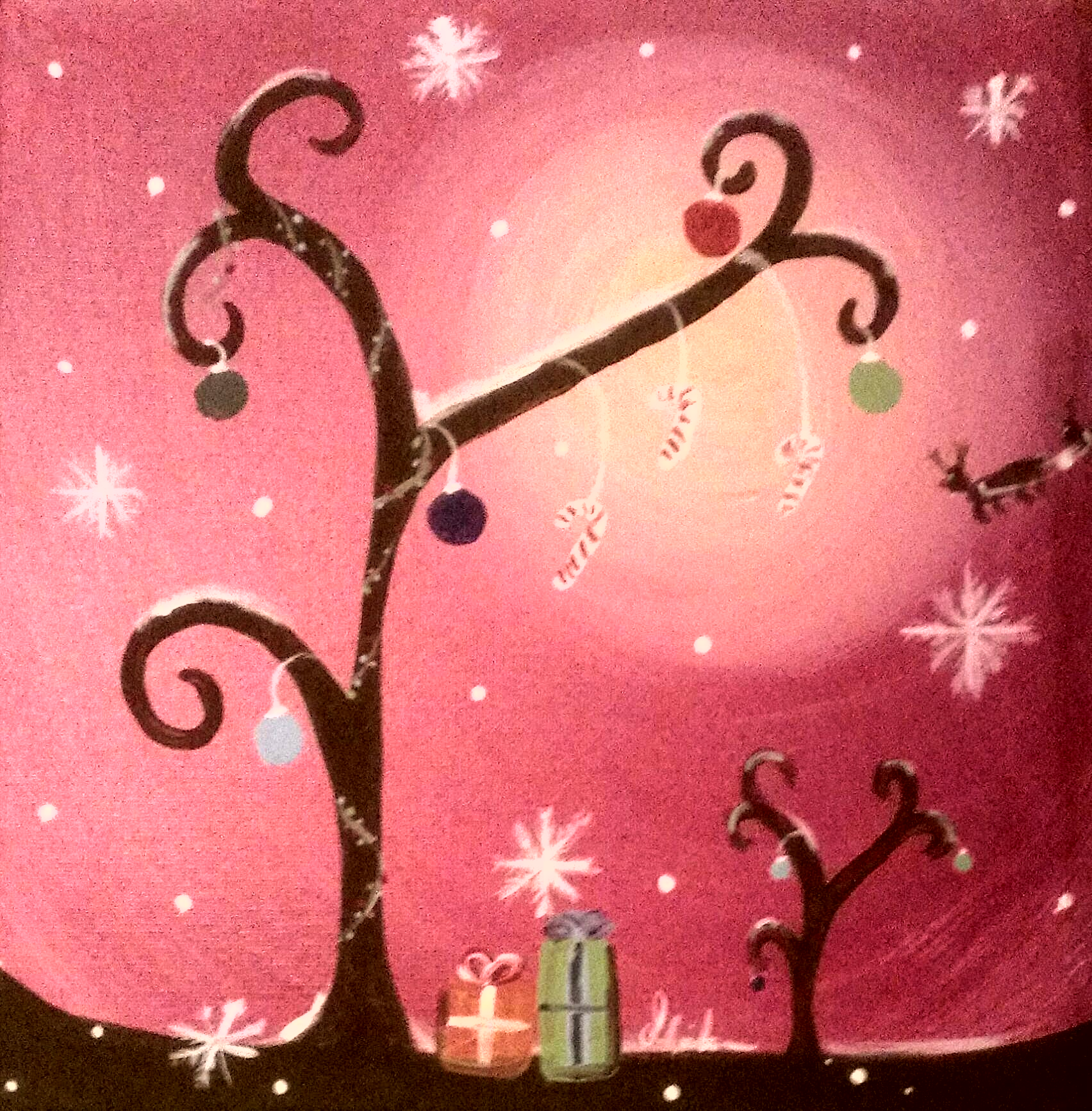 Swirly Christmas Tree.jpg