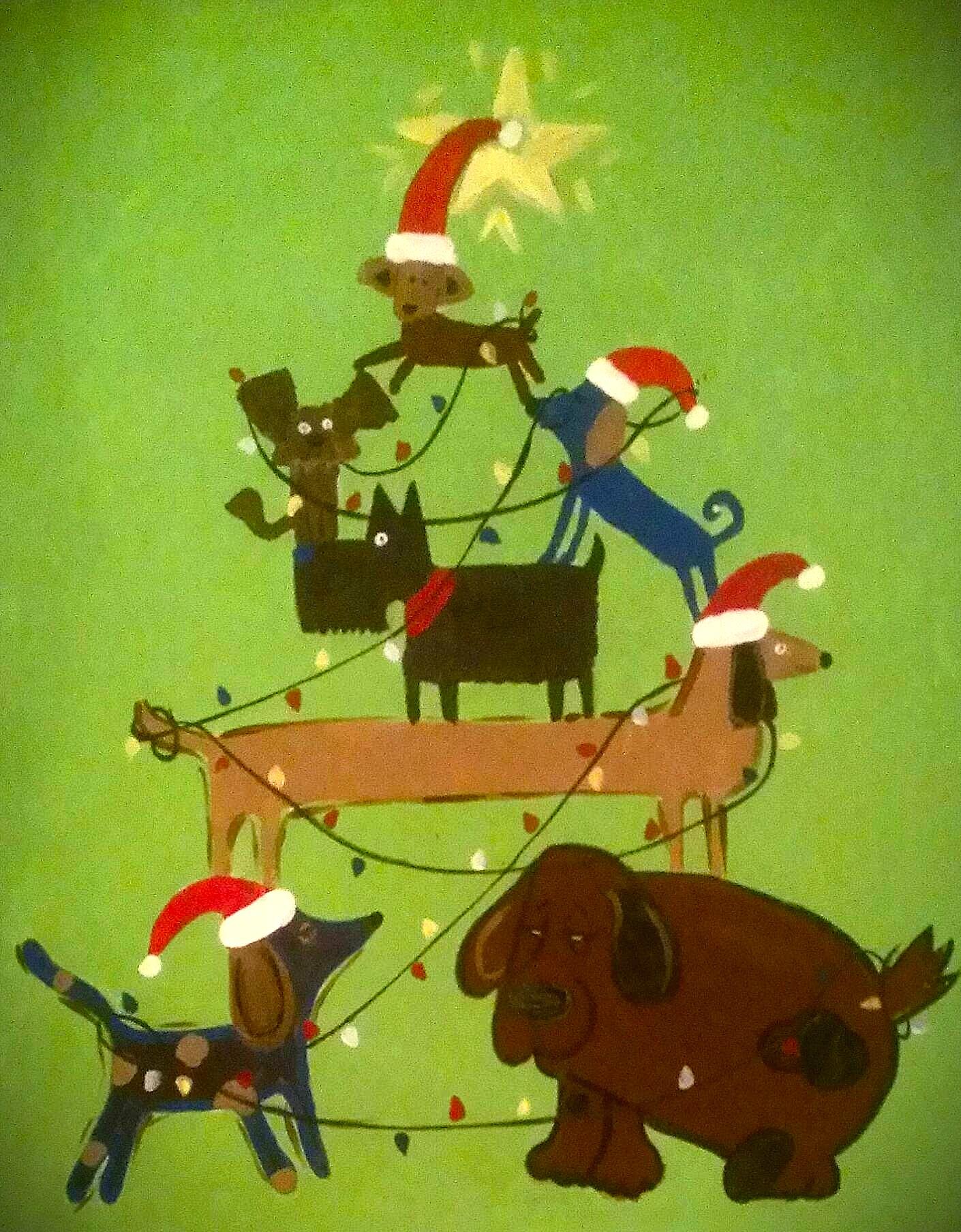 Christmas Tree Dogs.jpg