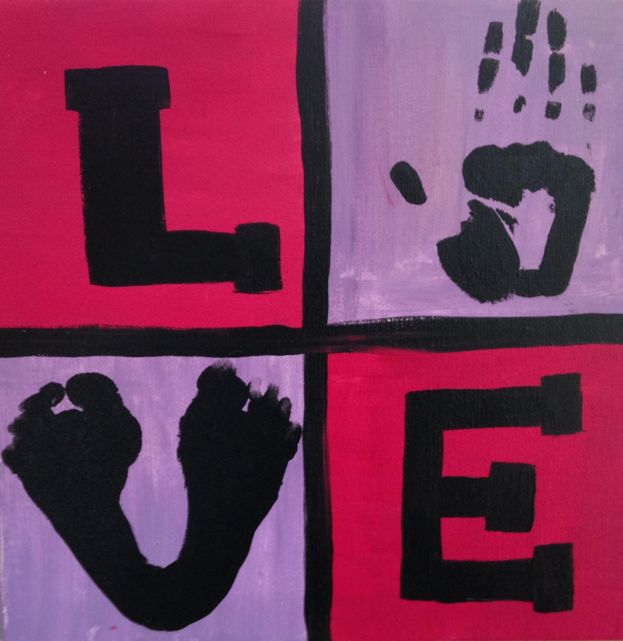 Love Pop Art.JPG