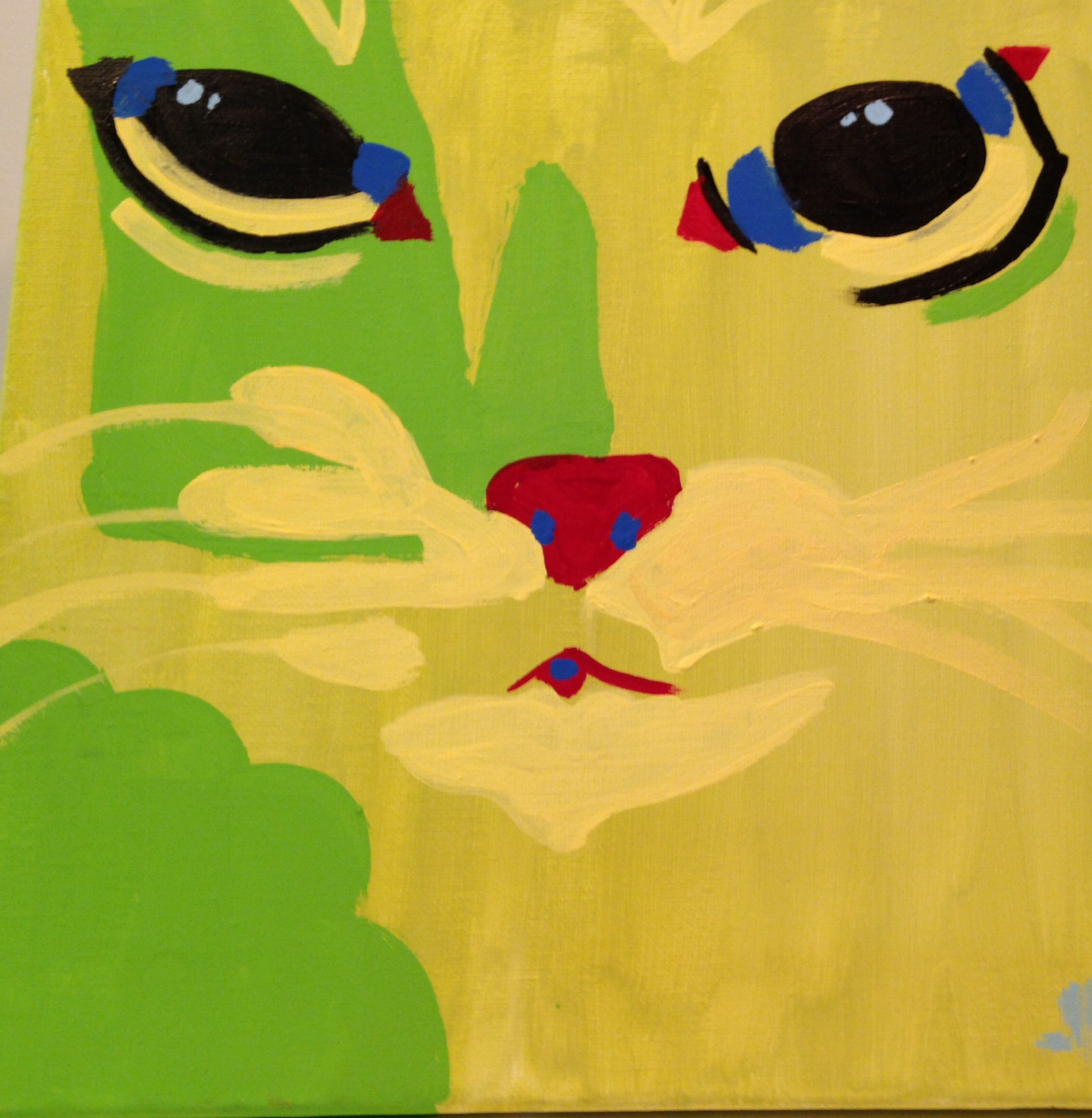 Cat Pop Art.JPG