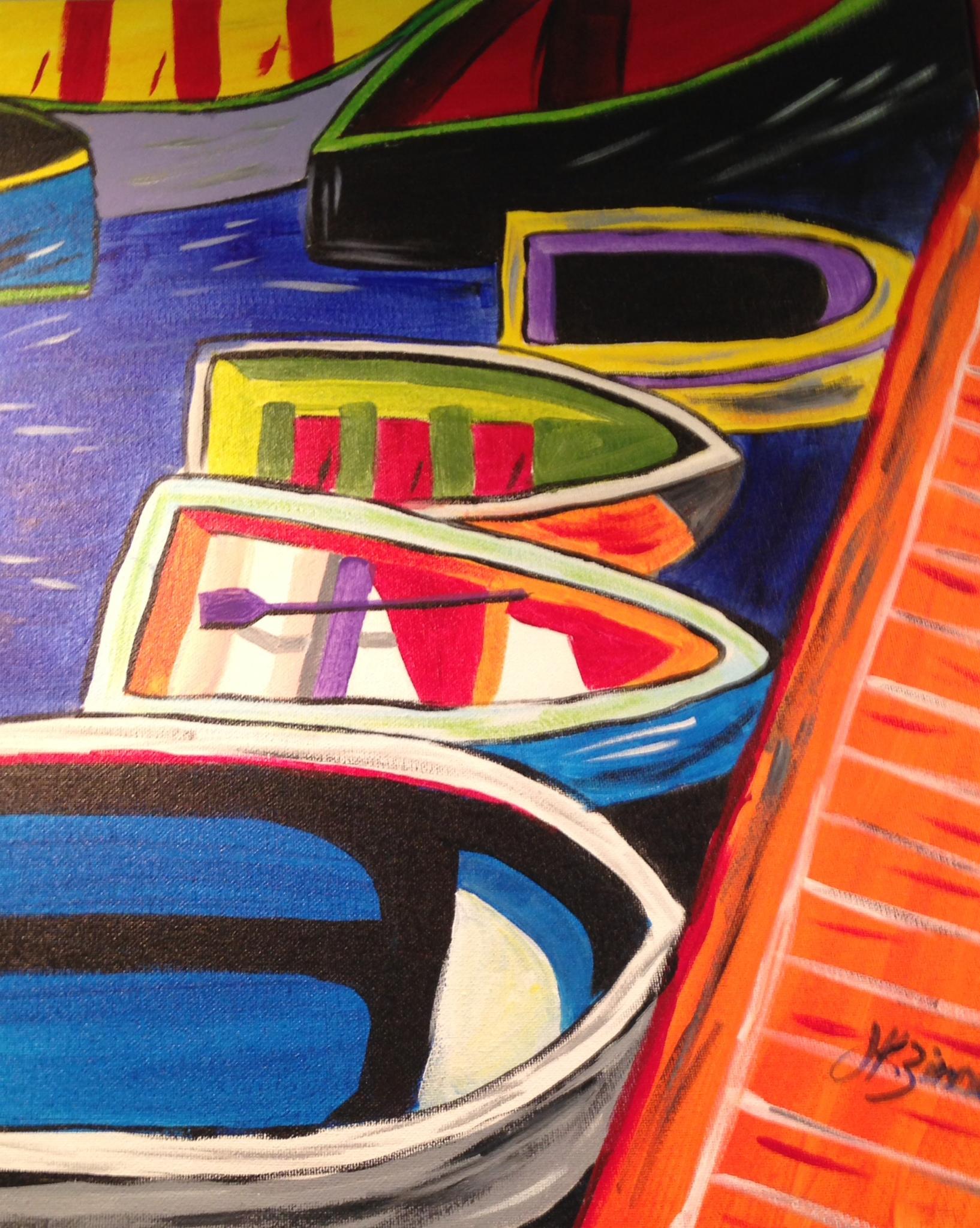 Boats.JPG