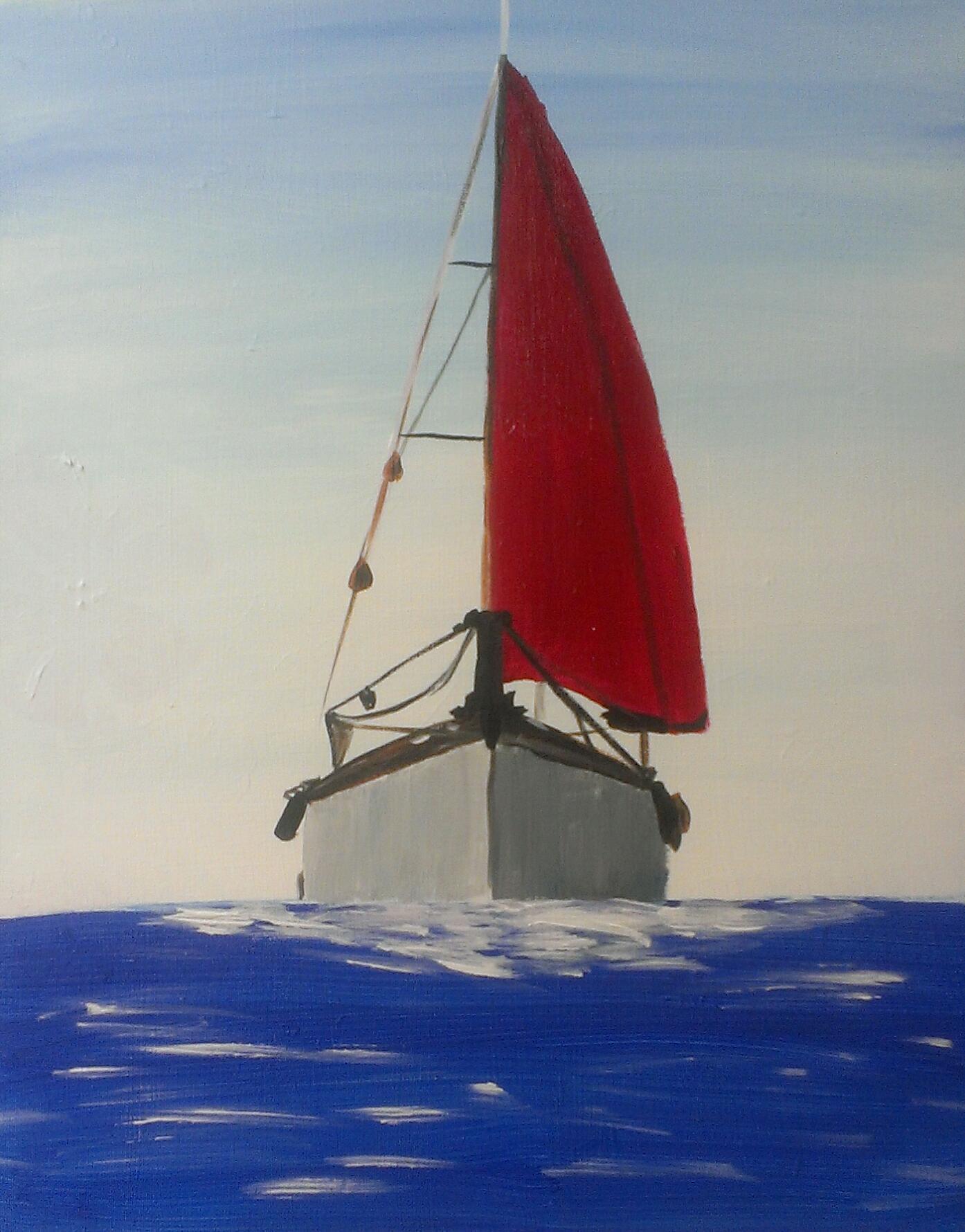 Sail the big blue.jpg