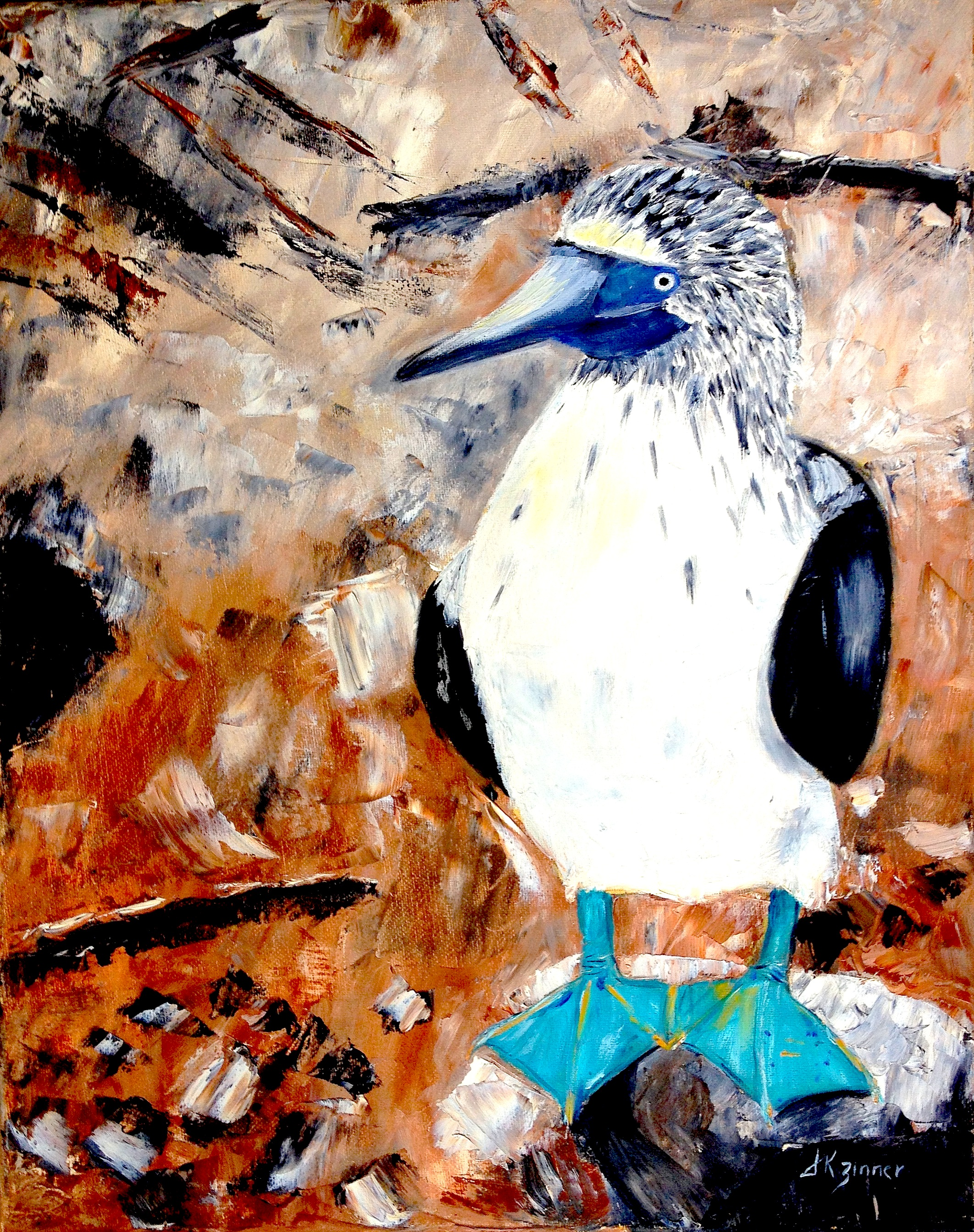Blue Footed Booby.jpg