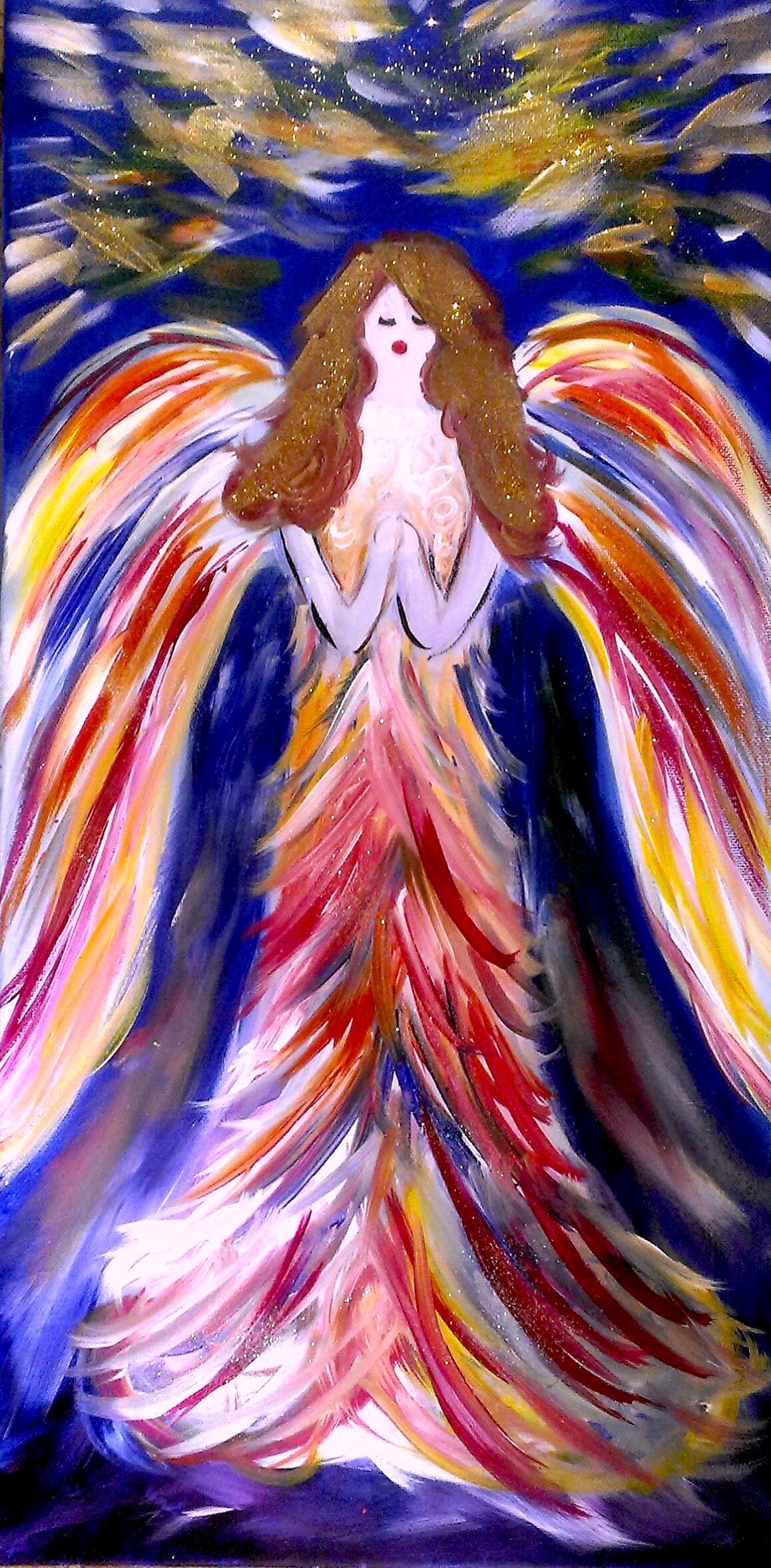 Angel Color.jpg
