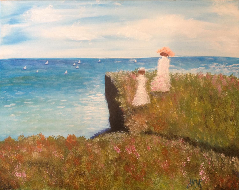 Cliff Walk at Pourville (Claude Monet).jpg