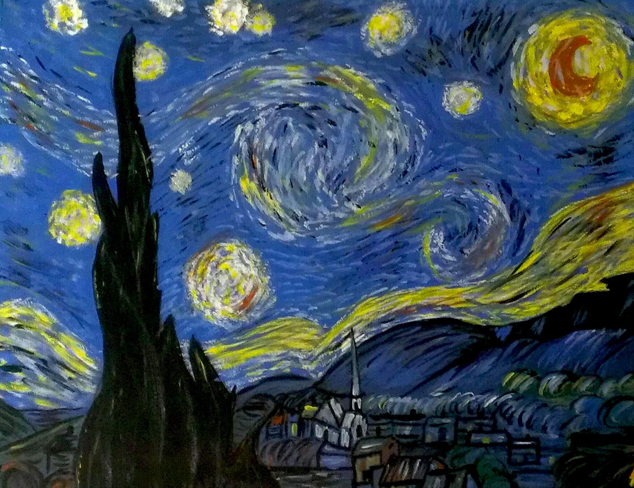 Starry Night (Van Gogh).jpg