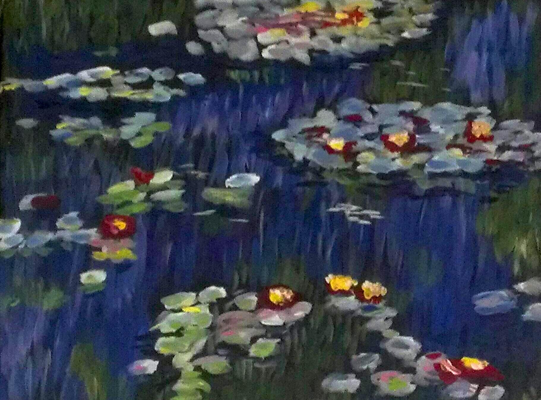 Waterlilies (Monet).jpg