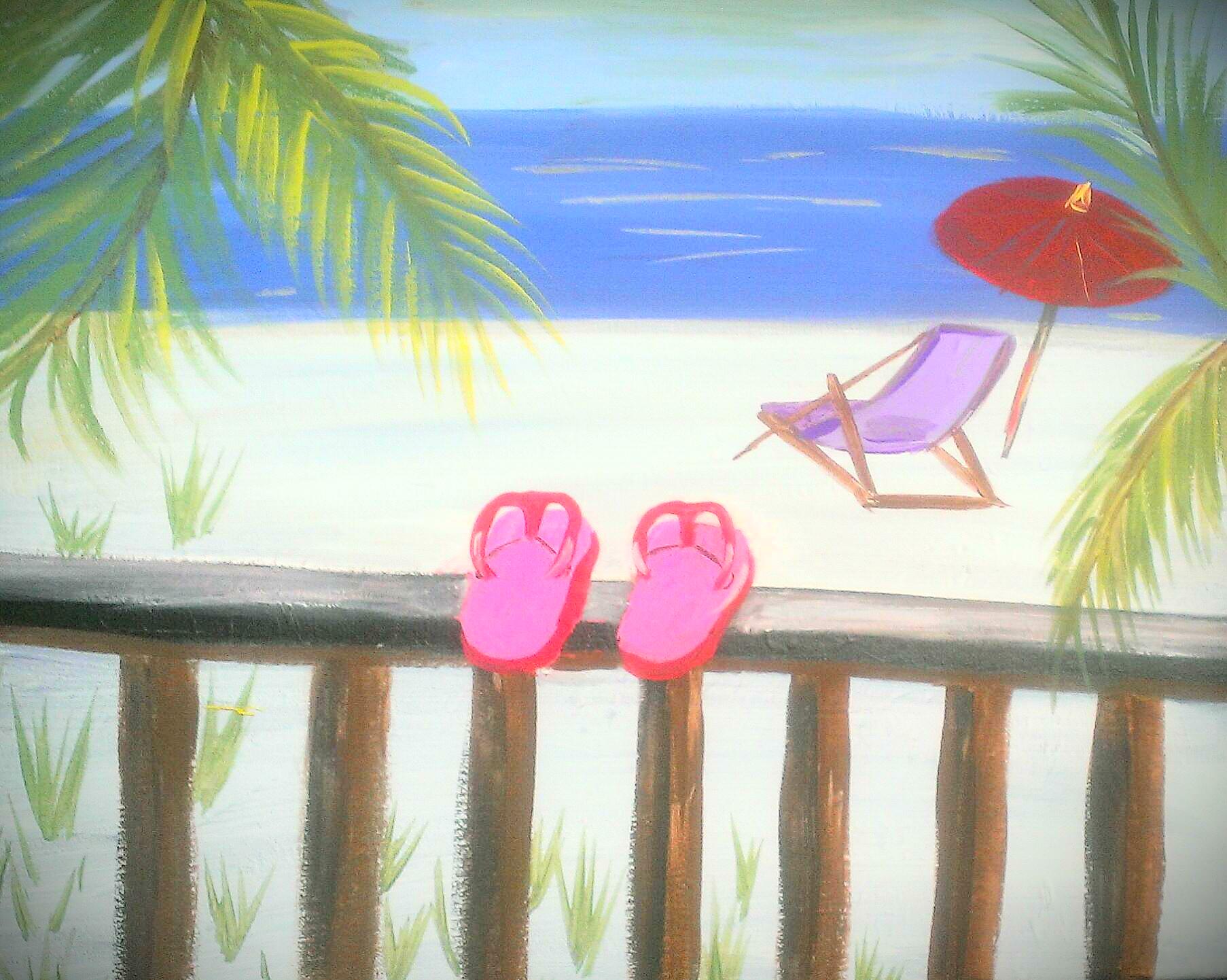 By The Seaside.jpg