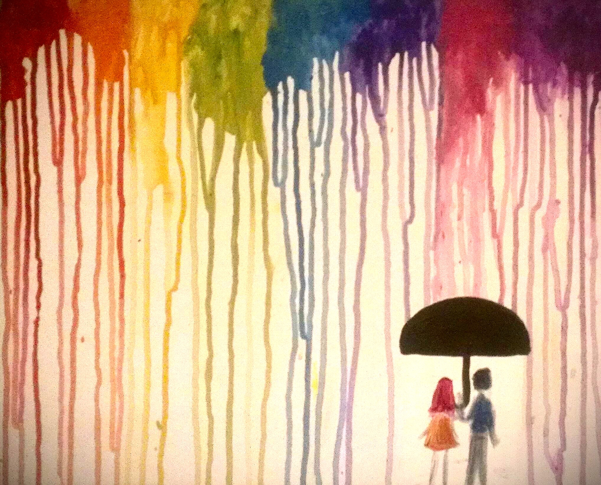 Raining Colors.jpg