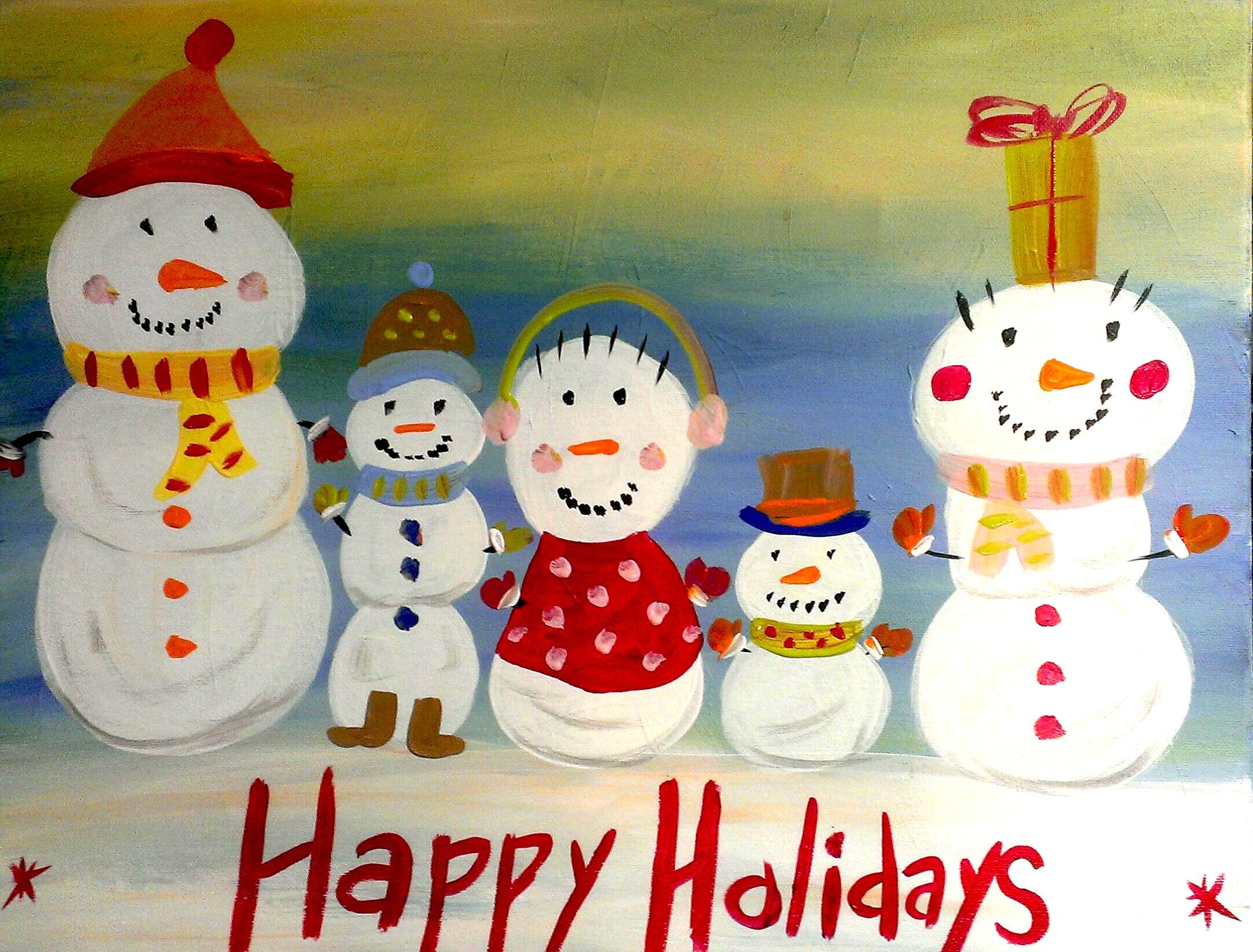 Snowman Family.jpg