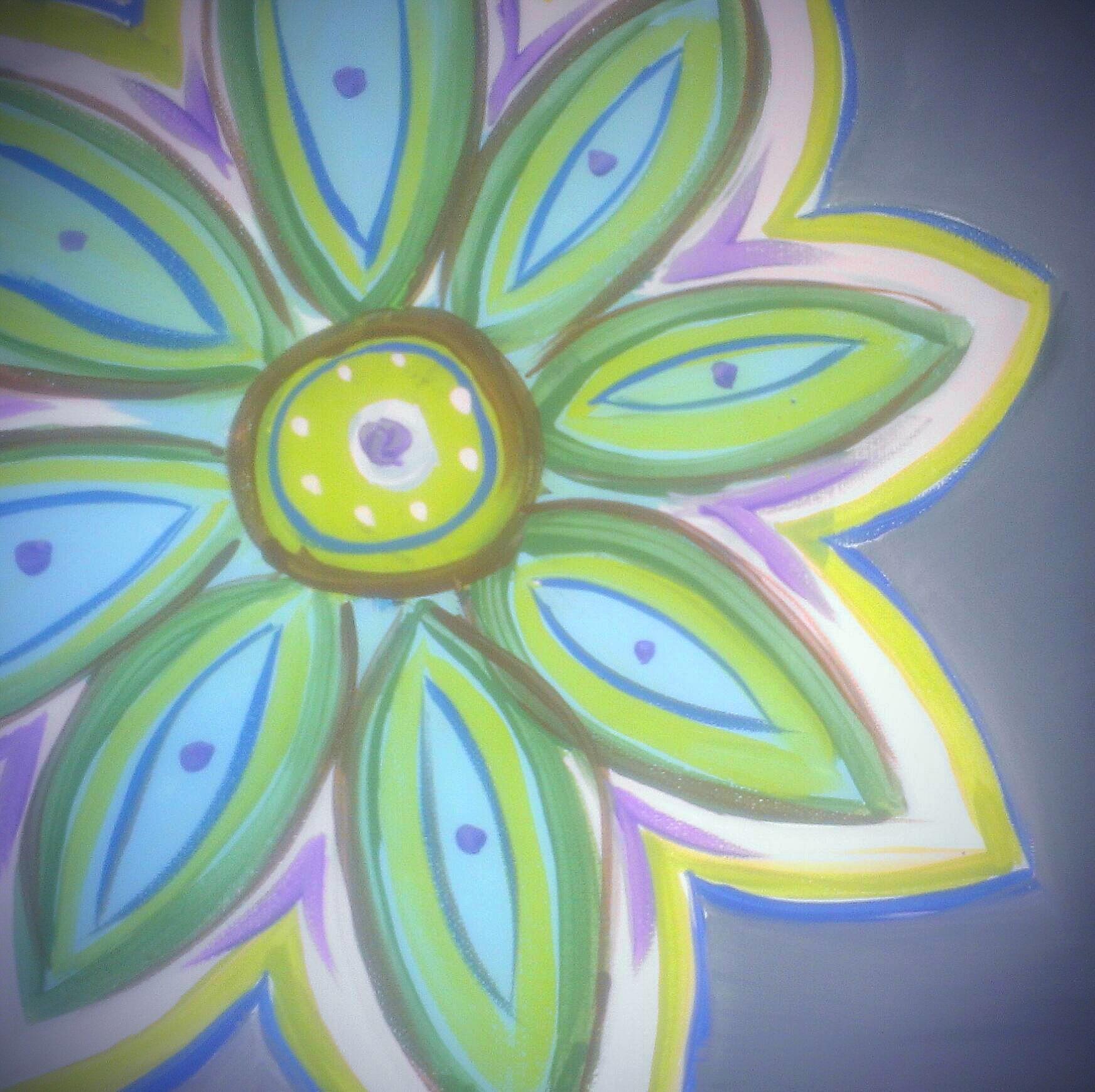 Gray Flower.jpg