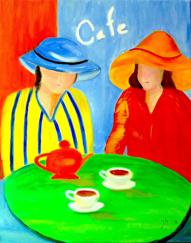 Cafe Time.jpg