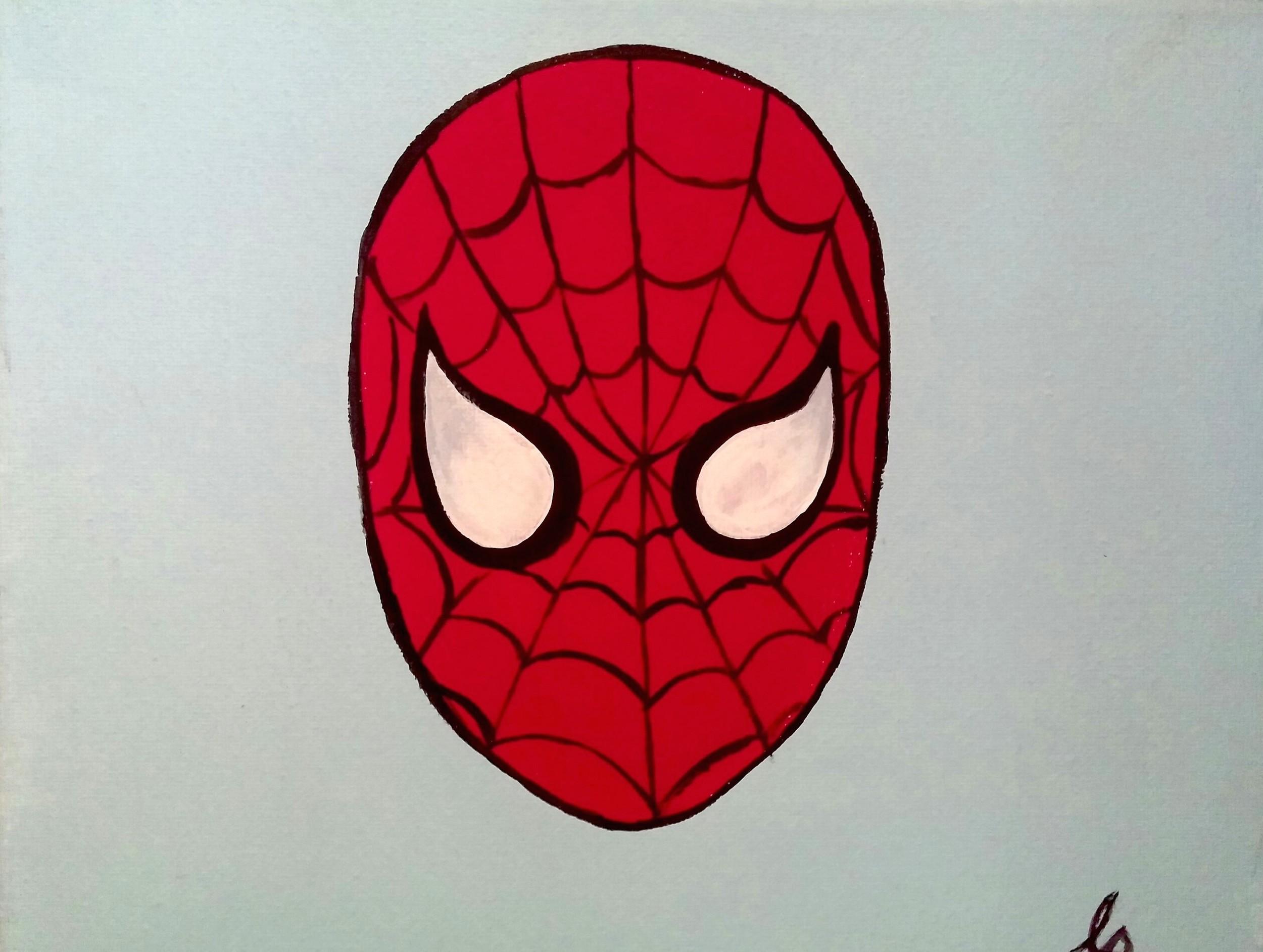 Spider Man Face.jpg